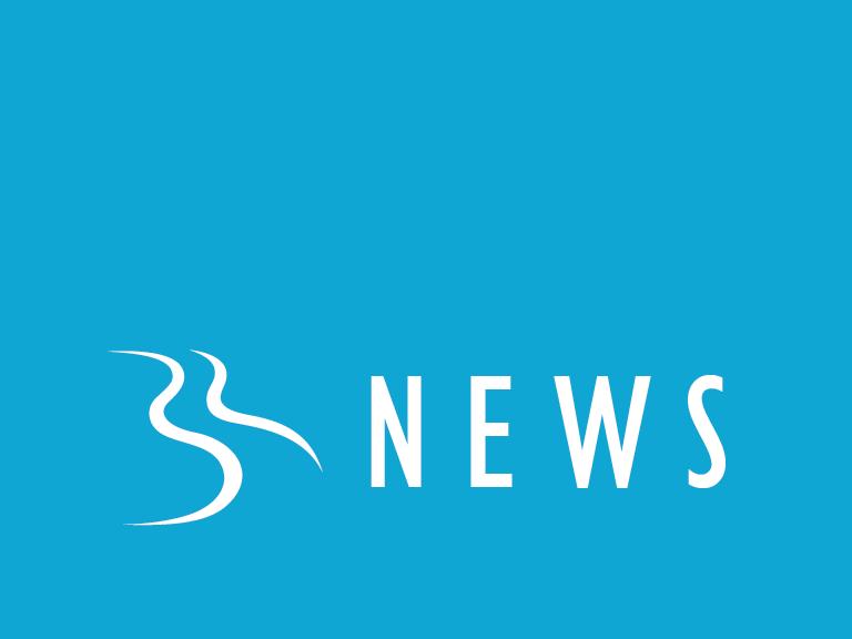 News Default Feature Image